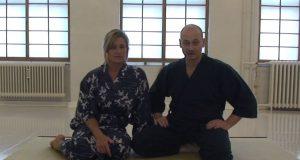 How To: Yukinaga Max: Tengu Shibari Kinbaku Today