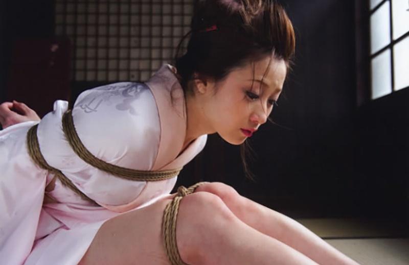 Flickr nude asian girls
